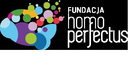 Fundacja Homoperfectus